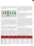 Im Mittelpunkt: das Individuum - BfV Bank für Vermögen AG - Seite 7