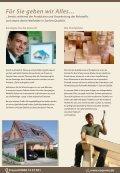 OPITZ Carports - Seite 5