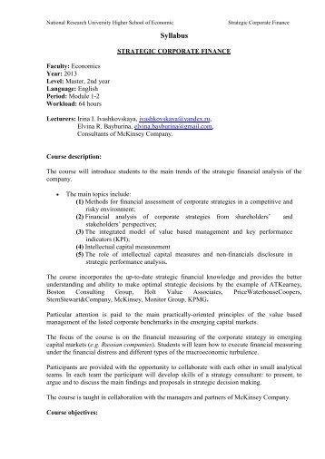 Syllabus StrFin 2013-14.pdf