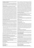 (AGB), Besondere Bedingungen (BB) und Preis - Meag - Seite 4