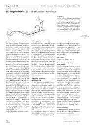 CR Anagallis tenella (L.) L. – Zarter Gauchheil ... - Info Flora