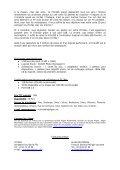 Film2SD d'Ion : Numérisez directement diapositives et ... - infohightech - Page 2