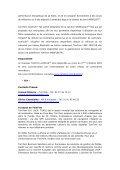 TomTom ecoPLUS™– La solution pour aider les ... - infohightech - Page 2