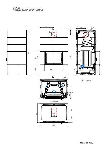 Datenblatt (pdf) - Brunner