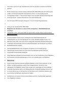 1 Antrag zum Landesrat der LAG BGE ... - Die Linke NRW - Page 5