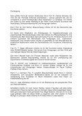 Ambrosia artemisiifolia L. (Beifuß-Ambrosie) in Deutschland ... - Page 5