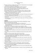 Literatur zu Reproduktionsmedizin - Seite 2