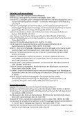 Literatur zu Reproduktionsmedizin - Seite 3