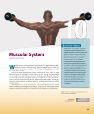 Sample Chapter 10 from the Textbook (35559.0K) - McGraw-Hill