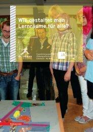 Kursmaterial (PDF, 44 Seiten, 9 MB) - IBA Hamburg