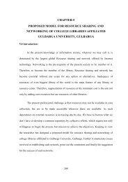 10_chapter 5.pdf - Shodhganga - INFLIBNET Centre