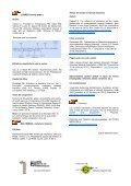 """Citacions bibliogràfiques segons el model de la NLM –""""Citing ... - Page 2"""
