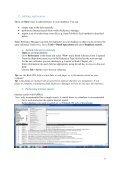 RefMan handout and guide IEC 15-02-2013 By R. Deurenberg en E ... - Page 5