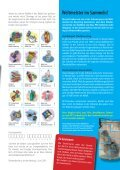 Was gehört in den Bebbi-Sack? - Energiedetektive - Page 5