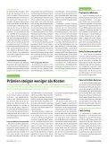 Gedruckte Ausgabe (herunterladen) - Comparis.ch - Page 2