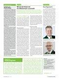 Gedruckte Ausgabe (herunterladen) - Comparis.ch - Page 4