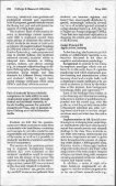 College and Research Libraries - Ideals - Page 4