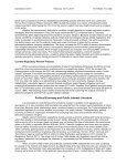 """An Examination of How the FCC Uses """"Voluntary ... - Ideals - Page 2"""