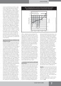 SOTE 2013_3 - IFZ - Page 7