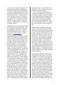 ciembre del 2006 - Distrofia Muscular - Page 2