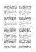 ciembre del 2006 - Distrofia Muscular - Page 3