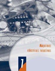 Máquinas eléctricas rotativas - Info PLC