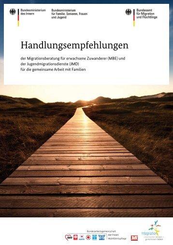 20130705_Handlungsempfehlungen_JMD_MBE.pdf