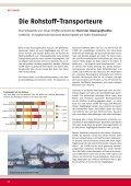 Beteiligungs-Porträt MS Labrador Strait - Carsten Rehder - Seite 2