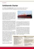 Beteiligungs-Porträt MS Labrador Strait - Carsten Rehder - Seite 3
