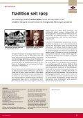 Beteiligungs-Porträt MS Labrador Strait - Carsten Rehder - Seite 4
