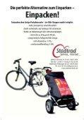 FahrRad! FahrRad! - beim ADFC - Seite 2