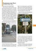FahrRad! FahrRad! - beim ADFC - Seite 5