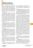 FahrRad! FahrRad! - beim ADFC - Seite 7
