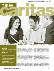 Datei herunterladen - Caritas
