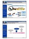 Diagnosis del sistema - Info PLC - Page 3