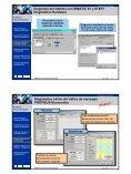 Diagnosis del sistema - Info PLC - Page 7