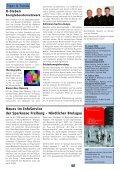 Ausgabe 1/2008 · Nördlicher Breisgau - infoprint Verlag - Page 6