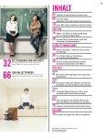 Der Schüler-biber - Seite 5
