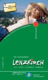 g lü c k s-p u n k t - infoprint Verlag