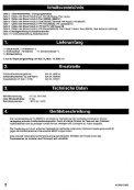 Einbauanleitung - AutoExtrem.de - Seite 2