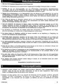 Einbauanleitung - AutoExtrem.de - Seite 3