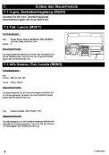 Einbauanleitung - AutoExtrem.de - Seite 4