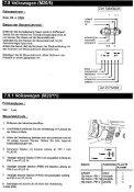 Einbauanleitung - AutoExtrem.de - Seite 7