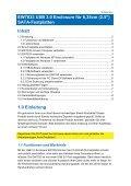 "EW7033 USB 3.0 Enclosure für 6,35cm (2.5"") SATA ... - Icecat.biz - Page 2"