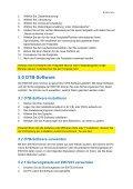 "EW7033 USB 3.0 Enclosure für 6,35cm (2.5"") SATA ... - Icecat.biz - Page 5"