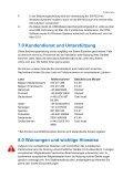 "EW7033 USB 3.0 Enclosure für 6,35cm (2.5"") SATA ... - Icecat.biz - Page 7"