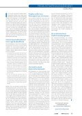 Vorsprung durch Vernetzung - mmh software GmbH - Seite 2