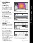 Enterprise WiFi System - Seite 3