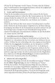 PDF Converter 8 - Nuance - Seite 5