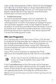 PDF Converter 8 - Nuance - Seite 6
